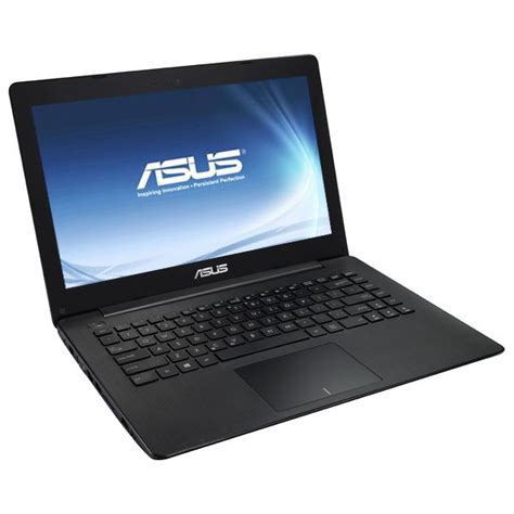 Laptop Asus A455ld Wx110d I3 asus a455ld wx110d notebook laptop dan mobile cybernote co id