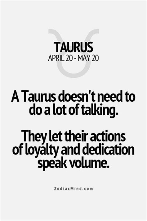 best qualities of a taurus best 25 taurus relationships ideas on zodiac signs taurus zodiac taurus and taurus