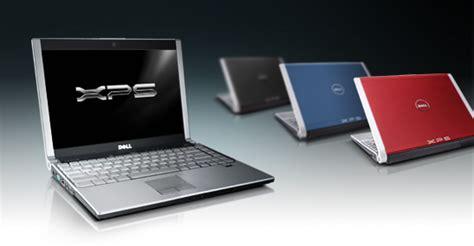 Laptop Dell Xps M1330 m3ga