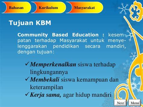 Kurikulum Dan Pembelajaran Wina Sanjaya inovasi kurikulum kbk dan kbm