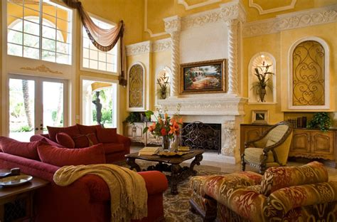 beautiful home interior houzz casa paralea traditional living room other metro