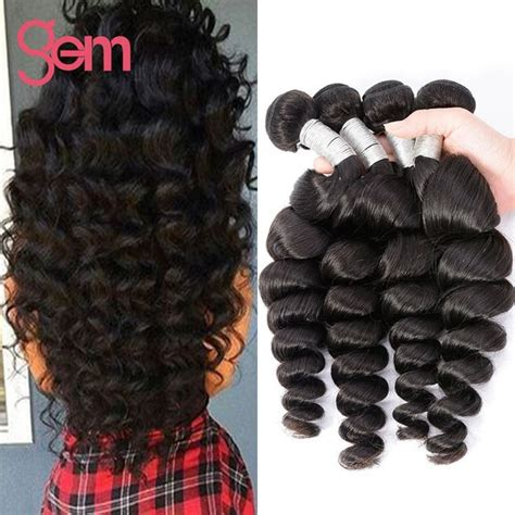 Big Curly Weave Hairstyles by 25 Best Ideas About Big Curly Weave On