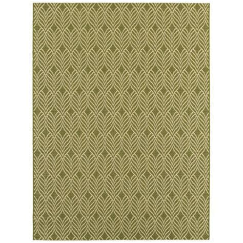Kmart Outdoor Rug Palm Leaf Indoor Outdoor Patio Rug Home Home Decor Rugs Area Accent Rugs