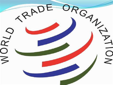 Wto Search Wto Ppt