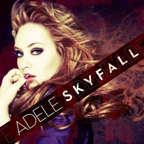 download mp3 adele new album adele album cover skyfall www imgkid com the image kid