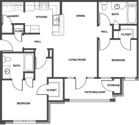 three bedroom apartments in nyc three bedroom apartments in nyc home design