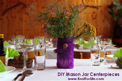 simple do it yourself wedding centerpieces ideas for do it yourself wedding centerpieces knot for