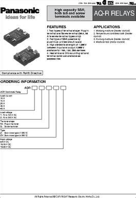 transistor z4 transistor z4 28 images types of electronic communication devices ehow review ebooks