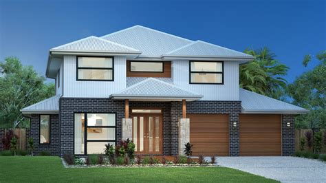 house plans cairns home designs cairns qld house plans cairns house plans in cairns house plans