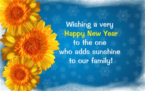 happy new year beautiful quotes beautiful happy new year quote for family pictures photos