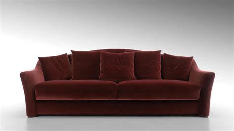 fendi casa sofa faubourg sof 224 by fendi casa furniture pinterest