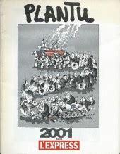 Aut Plantu 1992 Ici Maaaastricht Les Europ 233 Ens