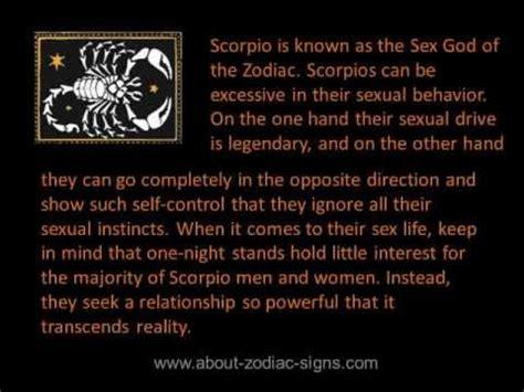 scorpio in the bedroom scorpio bedroom psoriasisguru com