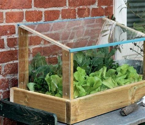 mini serra da giardino idee green mini serra da giardino ville e giardini