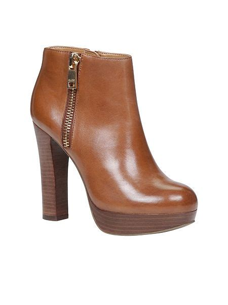 aldo kedirallan platform ankle boots black house of fraser