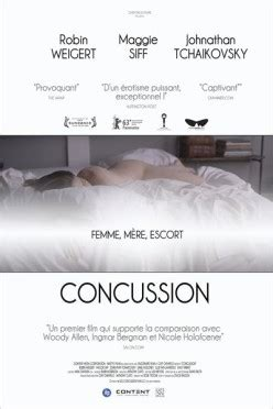 regarder bienvenue à marwen streaming vf voir complet hd gratuit regarder concussion 2013 en streaming vf