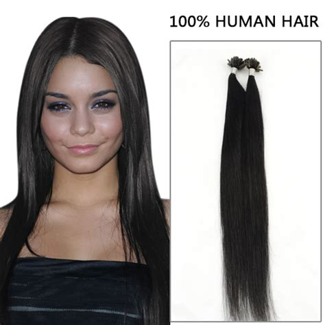 remy forte human hair remy human hair extensions in fort lauderdale 2016 100