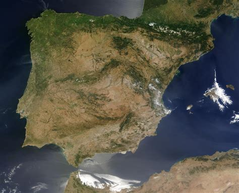 imagenes satelital de wilde mapa satelital de espa 241 a tama 241 o completo
