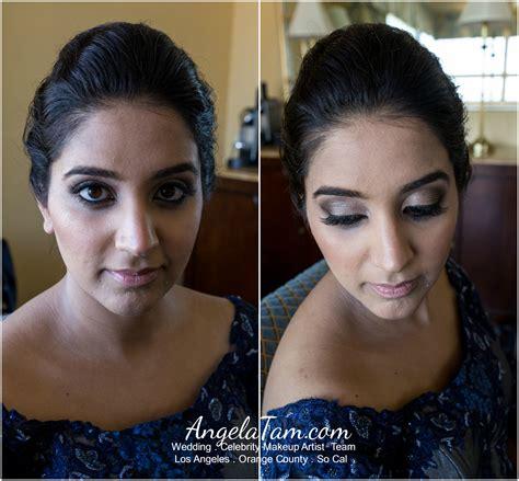Wedding Hair And Makeup Ventura by Makeup Artist Ventura County Mugeek Vidalondon
