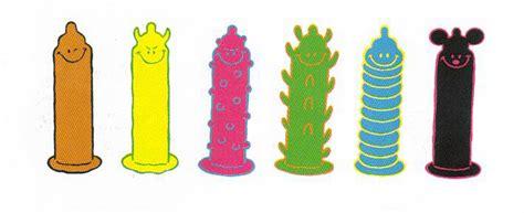 imagenes de condones de latex redes sociales xd condones 3
