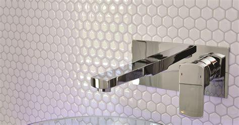 Green Kitchen Tile Backsplash Peel And Stick Backsplash Mosaic Metallic Glass Tile