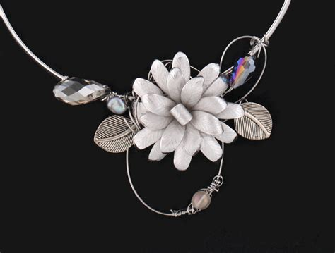 Handcrafted Jewelry Canada - moon creative handmade jewelry the link canada