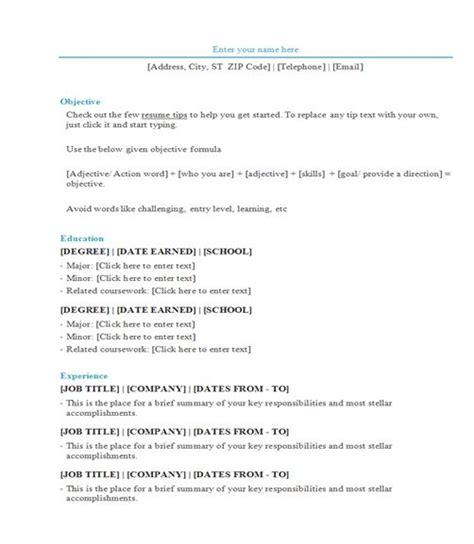 10 images about resume portfolio design on creative resume portfolio book and
