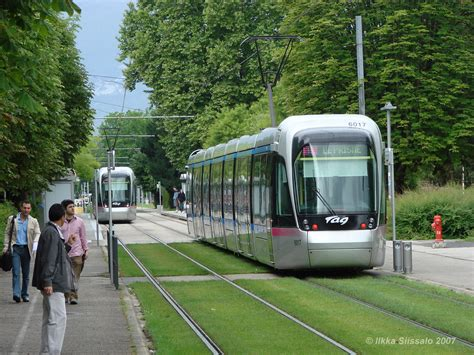 Lu Emergency Surabaya dc s streetcar may go to georgetown with dedicated lanes