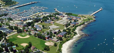Of Southern Maine Mba Cost by Home Southern Maine Community College