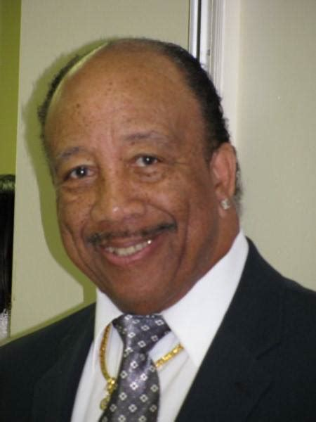 gooden brown funeral home    reviews