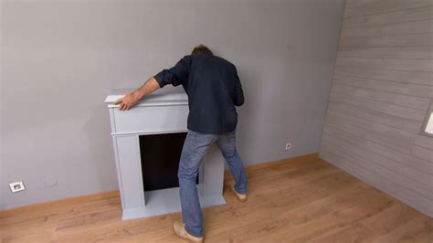 como construir una chimenea paso a paso c 243 mo hacer una chimenea decorativa inicio