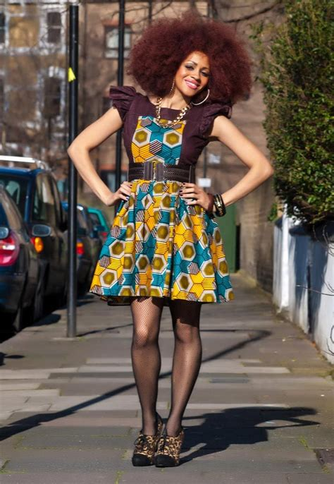 image for ankra skater dress style 1592 best images about clothes and more on pinterest