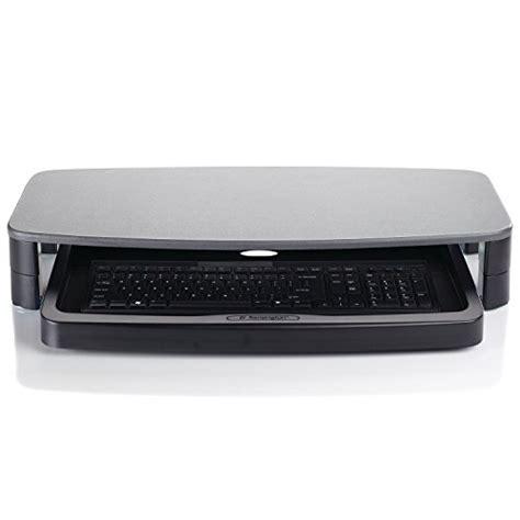 schublade tastatur tastatur schublade 187 preissuchmaschine de