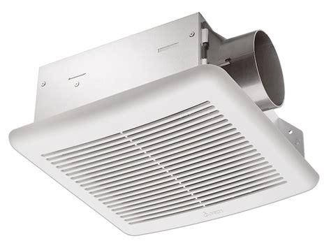 small bathroom fan small quiet bathroom exhaust fan brightpulse us