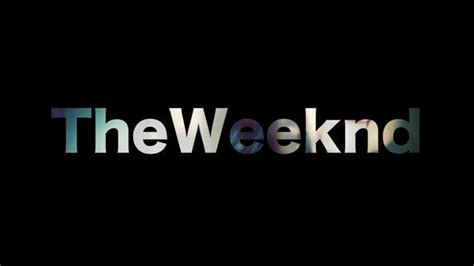 the weeknd house of balloons album 25 best ideas about house of balloons on pinterest art ideas halloween balloons