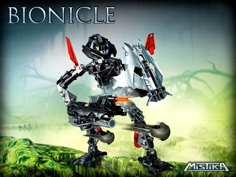 2008 lego bionicle mistika set of 8 mcdonalds youtube toa onua nuva adaptive armor mistika minecraft skin