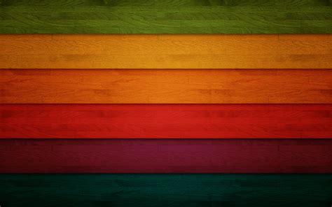 wallpaper for walls retro techcredo retro wooden wall 1680 215 1050