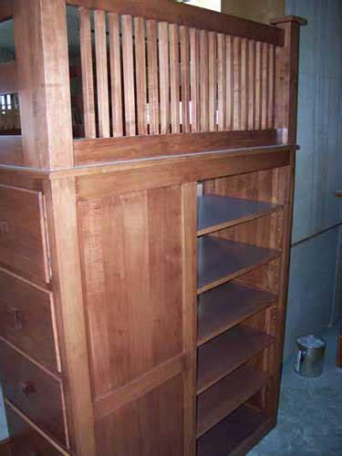 Woodloft Locally Amish Custom Crafted - woodloft locally illinois amish custom crafted