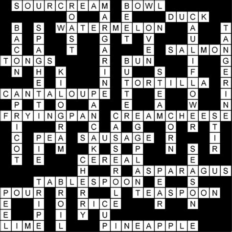 section of a play crossword clue keep learning 2 january 2012