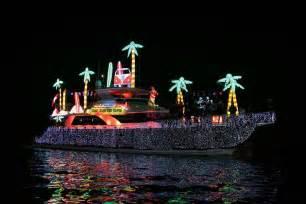 light boat parade newport 107th annual newport boat parade balboa