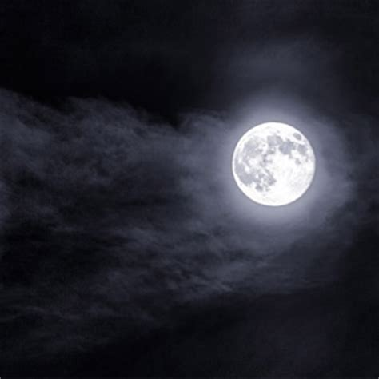 gua del cielo 2017 8493853771 calendario de fen 243 menos astron 243 micos del 2017 en guatemala