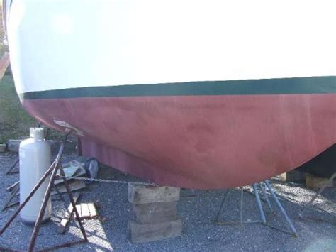 monterey clipper boats for sale 1977 monterey clipper boats yachts for sale