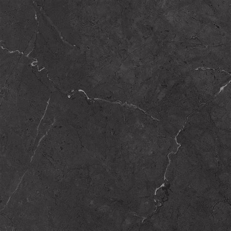 Black Laminate Countertop by Shop Wilsonart Black Alicante Textured Gloss Laminate