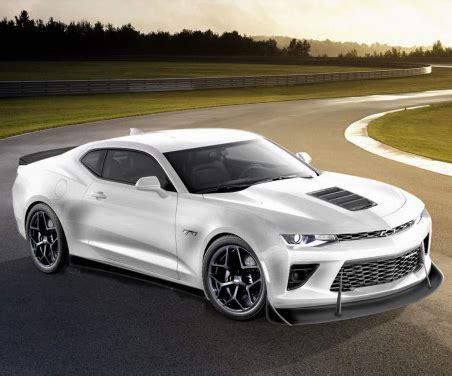 new 600 hp v8 engine for the next camaro z 28