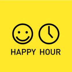 Wednesday Happy Hour Don T Forget About Our Weekday Happy Hour Special 30 For