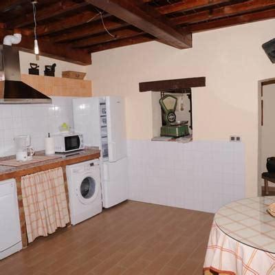 muebles de cocina con cortinas ideas y fotos de muebles cocina con cortinas para