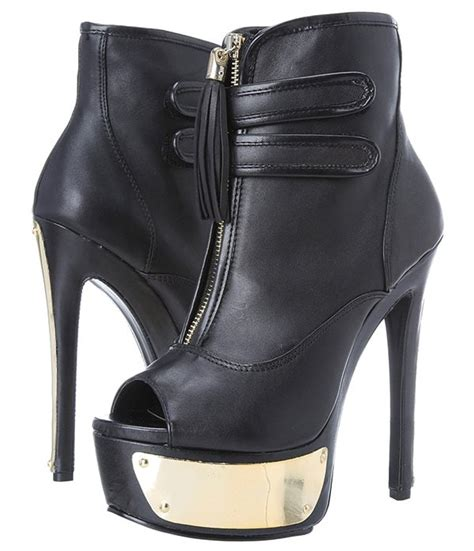 keyshia cole shoes keyshia cole shows steve madden quot suppa quot booties