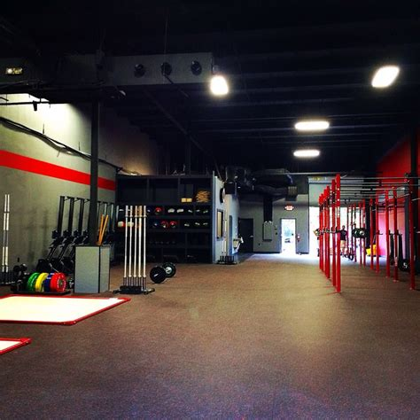 warehouse gym layout 60 best images about gym layout on pinterest