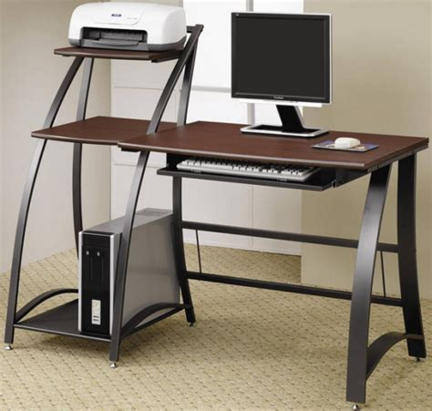 office depot white desk top 7 office depot computer desk ideas furniture design