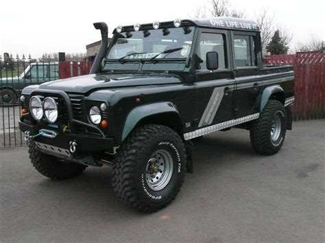 1997 land rover defender 90 defenderman 1997 land rover defender 90 specs photos